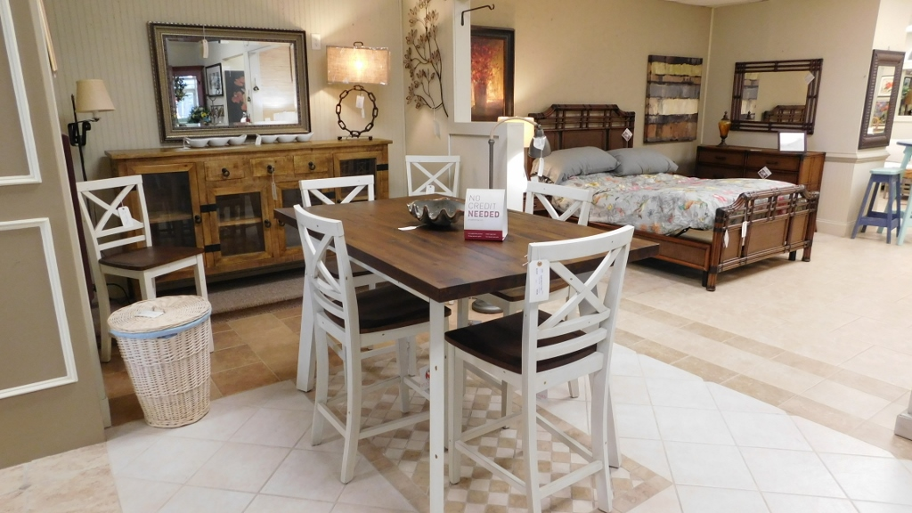 73 Ne Home Furniture Consignment Image May Contain People Sitting Table And Indoor Photo