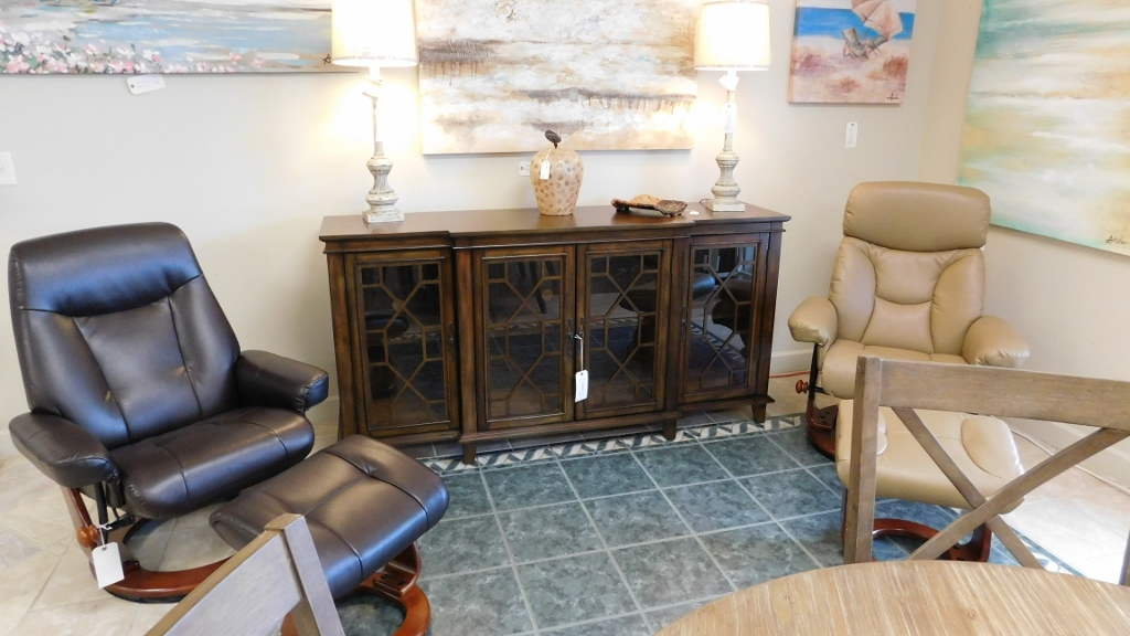 Home cape fear consignments Welcome home furniture consignment and more